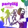 Music for Partying ジャケット画像