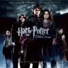 Harry Potter and the Goblet of Fire - Official Soundtrack