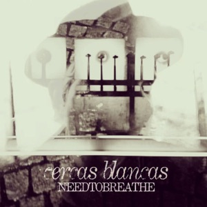Cercas Blancas - EP Mp3 Download
