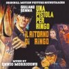 Una Pistola Per Ringo Il Ritorno Di Ringo original motion picture soundtracks