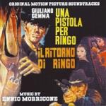 Ennio Morricone - Una Pistola Per Ringo (Main Titles - Instrumental)