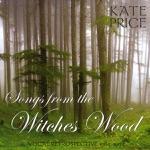 Kate Price - Calling Me Home