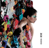ONE OK ROCK - カラス アートワーク