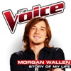 Story of My Life (The Voice Performance) - Single, Morgan Wallen