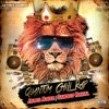 Quantum Chilli Rap feat Jaydev Gadhvi Single