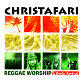 Reggae Worship - A Roots Revival
