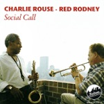 Charlie Rouse & Red Rodney - Half Nelson