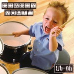 Cowboy Mouth - Better
