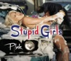 Stupid Girls Remixes EP