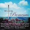 Promessas (Live)
