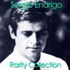 Sergio Endrigo - Io che amo solo te