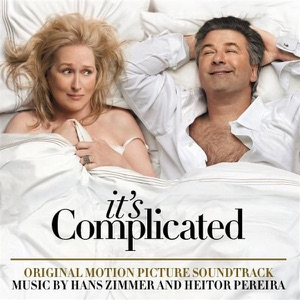 It's Complicated (Original Motion Picture Soundtrack) - EP Mp3 Download