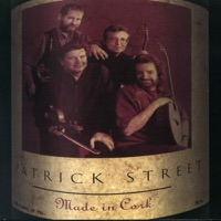 Made In Cork by Patrick Street on Apple Music