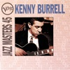 Love You Madly  - Kenny Burrell