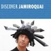 Discover Jamiroquai - EP ジャケット写真
