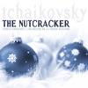 The Nutcracker ジャケット写真