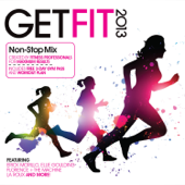 Get Fit 2013