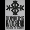 The King of Limbs - Live from the Basement, Radiohead
