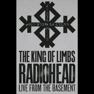 The King of Limbs - Live from the Basement Mp3 Download