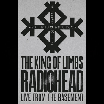 Radiohead - The King of Limbs  Live from the Basement Album Reviews