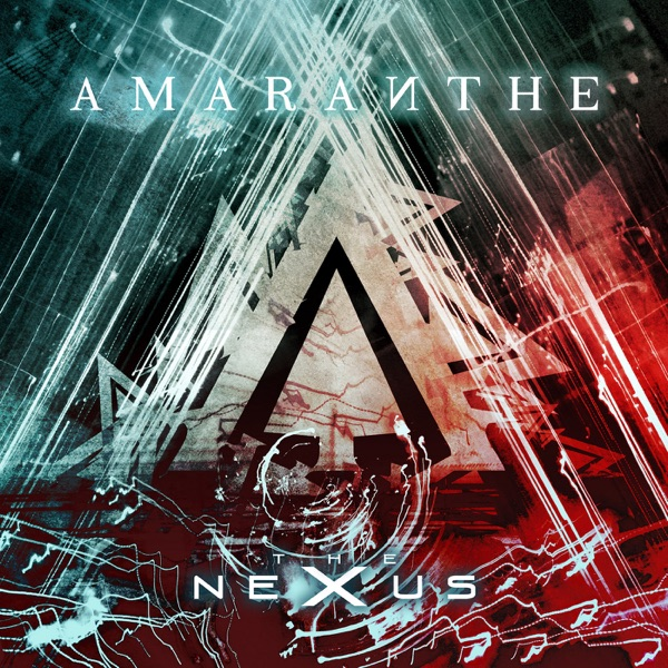 The Nexus - Single