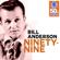 Ninety-Nine (Remastered) - Bill Anderson