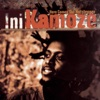 Start:01:30 - Ini Kamoze - Here Comes The Hotstepper