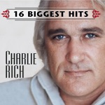 Charlie Rich - America the Beautiful