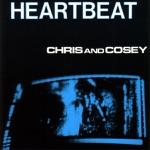 Chris & Cosey - Just Like You
