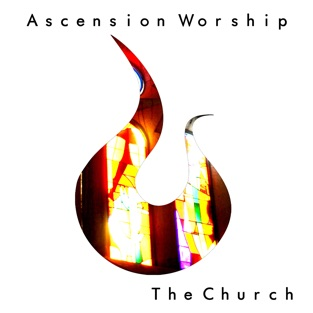 Your Love by Ascension Worship