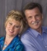 Heart of the Bay Christian Center Services - Audio Podcast