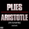 Aristotle Mixtape Single