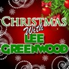Christmas With Lee Greenwood Live