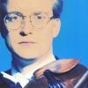 Dvorák Lalo Works for Violin Orchestra