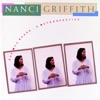 The MCA Years A Retrospective Nanci Griffith
