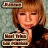 Mañana, Los Panchos & Mari Trini