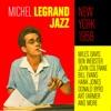 The Jitterbug Waltz - Michel Legrand