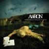 Cover AaRON - U-turn (Lili)