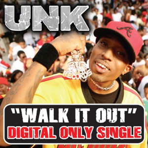 Walk It Out - EP Mp3 Download
