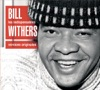 Les Indispensables: Bill Withers ジャケット写真