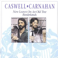New Leaves On an Old Tree / Borderlands by Caswell Carnahan on Apple Music