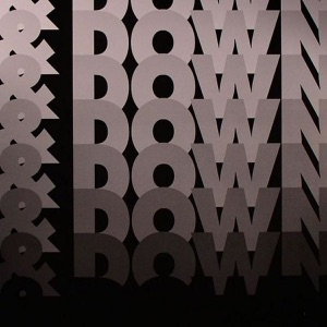 & Down - Single Mp3 Download