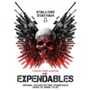The Expendables Original Soundtrack, Brian Tyler