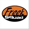 Freek Squad
