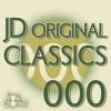 JD Original Classics 000 ジャケット写真