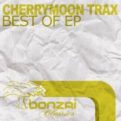 Best of - EP
