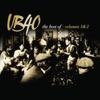 The Best of UB40, Vol. 1 & 2, UB40