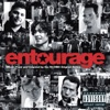 Entourage (Music from and Inspired By the TV Series)