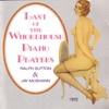 Crazy Rhythm  - Jay McShann Ralph Sutton
