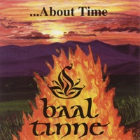 About Time by Baal Tinne on Apple Music